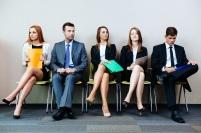 15-atitudes-inaceitaveis-em-uma-entrevista-de-emprego1-1