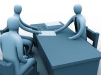 comportamento-em-entrevistas-de-emprego