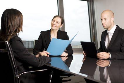 entrevista-de-emprego-perguntas-e-respostas
