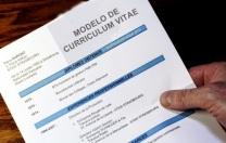 modelo_de_curriculum_vitae_atualizado_simples_pronto1