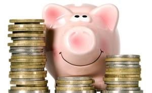 dicas-para-economizar-dinheiro