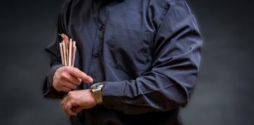 5-dicas-para-melhorar-sua-gestao-do-tempo-como-advogado18236