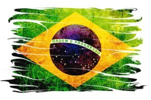 bandeira-brasil-300x200