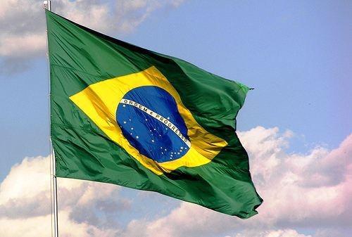 bandeira-do-brasil-oficial-300-x-200-g-i-g-a-n-t-e-d_nq_np_15662-mlb20105983342_062014-f