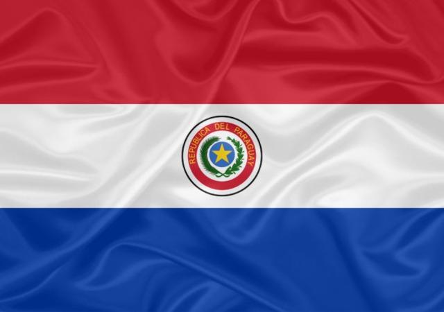 bandeira20paraguai